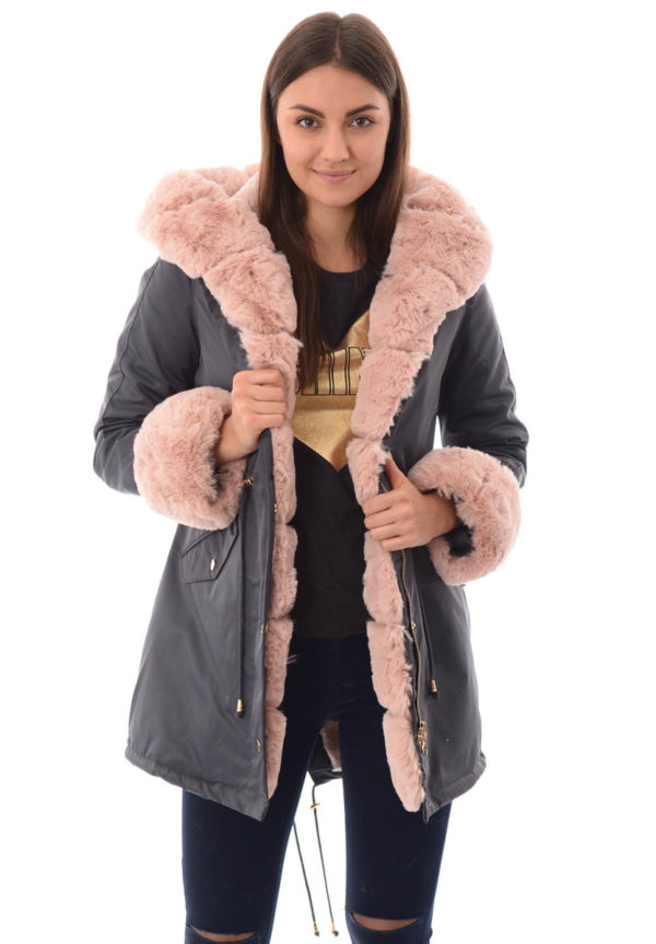 Jaka kurtka będzie najlepsza na ferie zimowe?