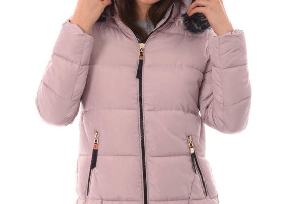 Dlaczego warto kupić kurtkę puchową?
