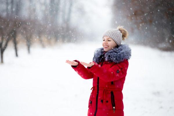 Bardzo ciepłe kurtki na jesień/zimę – na co zwracać uwagę?