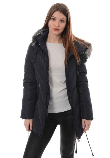 3 najważniejsze rzeczy, które musisz wiedzieć przed zakupem kurtki zimowej