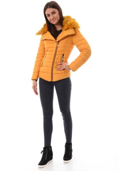 Czym kierować się przy wyborze kurtki zimowej? Poradnik